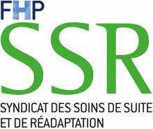 FHP SSR CLINIQUES DE SOINS DE SUITE ET DE RÉADAPTATION